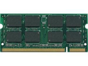 2GB Module Asus eee PC 901 Laptop Memory PC2-5300