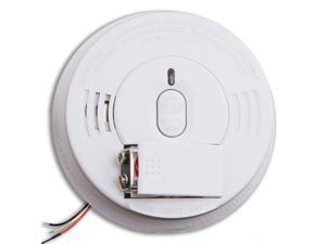 Kidde i12060 AC W/ FRONT LOAD BATTERY SMOKE ALARM