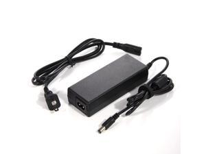 AC Adapter for Toshiba Satellite A105-S4324 U205-S5057 A105-S4074 A105-S4084 ship from US