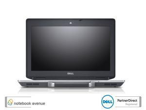 Refurbished: Dell Latitude E6430 ATG i5 3340M 2 7GHz 8GB