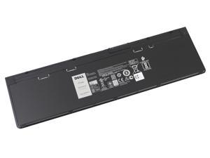 DELL GENUINE NEW BATTERY 4 CELL 45WHR 7.4V LATITUDE E7240 E7250 E7240 TOUCH E7250 TOUCH KWFFN HJ8KP NCVF0 ...