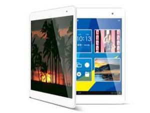 Yuandao/Window Mini S RK3188 Quad Core 7.85 Inch IPS 1024x768 px 1GB/16GB Android 4.1 Tablet PC