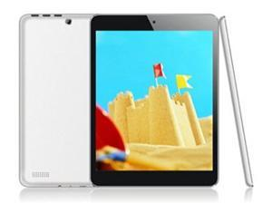 Hot Sales! Ultra Thin 7.85 Inch Sanei N82 Quad Core Tablet PC IPS HDMI Screen Android 4.2 Dual Cameras 1GB/16GB WIFI