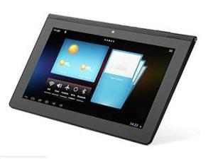 "9.4"" PiPO M8 Pro 3G Quad Core Tablet PC Android 4.1 IPS Screen 2GB RAM/16GB ROM Built-in 3G"