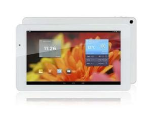 Ramos i9 16GB 8.9 InchTablet PC Intel Atom Z2580 1920x1200 HDMI Screen