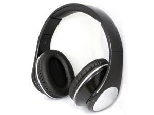 E-990 Bluetooth Headphone TF Card With FM Radio Bluetooth V3.0 + EDR Stereo Wireless Headphones Headsets Support Calling