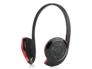 Bluetooth Stereo Headset BH-503 Wireless Bluetooth Headphone Headset for Android Smart Phones Tablet PC