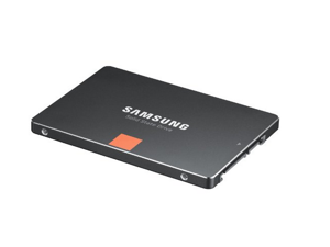 Samsung Electronics MZ-7PD128BW 840 Pro Series 2.5-Inch 128GB SATA 6Gbps Solid State Drive