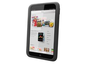 "Barnes & Noble NOOK HD 7"" 16GB Tablet BNTV400"