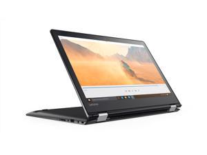 "Lenovo Flex 4 - 2-in-1 Laptop/Tablet 15.6"" Full HD Touchscreen Display (Intel Core i7, 16 GB RAM, 256 GB SSD, Windows 10)"