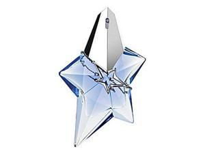 Thierry Mugler Angel Metamorphosis Collection Limited Edition Set