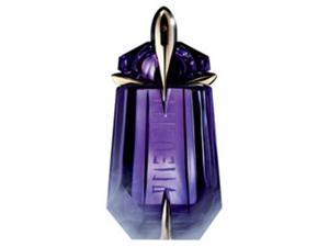 Alien by Thierry Mugler 2.0 oz EDP Spray Refillable
