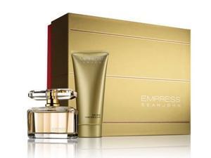 Sean John Empress For Women Gift Set - edp-bc