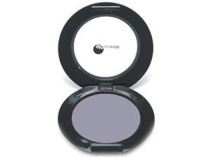 Glominerals Gloeye Shadow - Berry