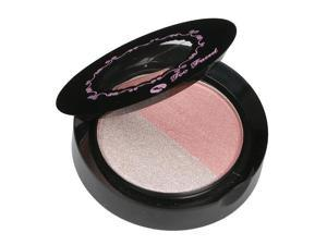 Too Faced Eye Shadow Duo - Steel Magnolias