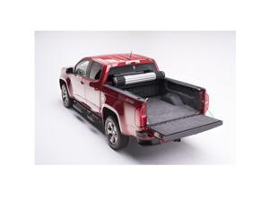 BedRug Bed Mat for 2017 Ford SuperDuty 6.5' Bed W/ Non Liner/Spray In