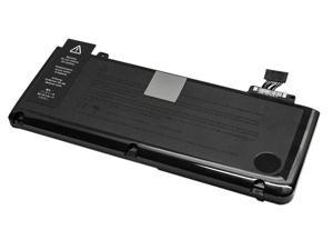 Arclyte Technologies N03748M Original A1322 A1278 Apple Battery for MacBook Pro 13 Inch