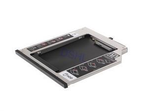 SATA LED Indicator HDD Hard Drive Caddy Bay
