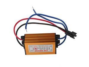 LED Constant Current Driver Power Electronic Transformer AC100-240V to DC9-18V