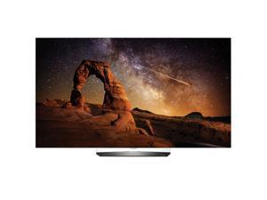 LG Electronics OLED55B6P 55-Inch 2160p 4K Ultra HD Smart OLED TV - Black (2016 Model)