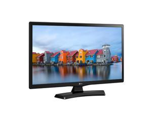 "LG 28"" LED-LCD HDTV 28LH4530"