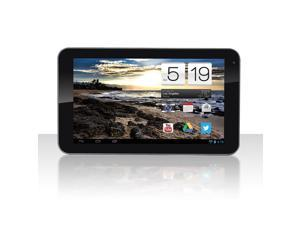 "Axess TA2514-10BK 10.1"" Dual Core Tablet  Black"