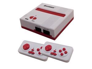 Retron Top Loader NES Nintendo FC Game Console 8-Bit R1