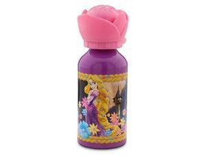 Disney's Rapunzel Small Aluminum Water Bottle