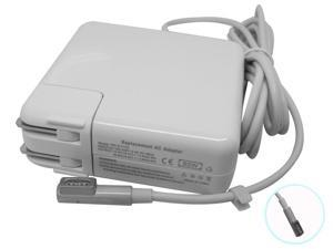 Apple A1286 A1343 85W 18.5V 4.6A AC Magsafe Adapter ADP-85EB TESTED  90°-Connector