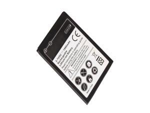 New Replacement Parts Battery for Motorola HW4X Atrix 2 MB865 Droid Bionic XT875