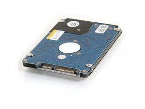 "New Hitachi 2.5"" Sata2 500GB Capacity 5400RPM Laptop Hard HDD Disk Drive"