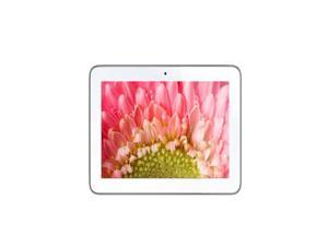 "New Android 4.2.2 Dual core 9"" 512MB RAM Dual cameras WIFI Tablet PC"