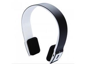Bluetooth Headphone BH-504 Portable Bluetooth Stereo Headsets with Microphone Answer Calling for Android Smart Phones iPad ...