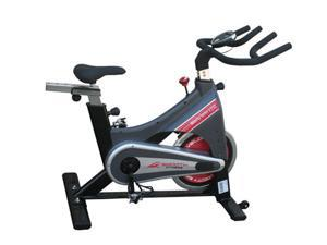 Smooth V350 Indoor Cycling Bike