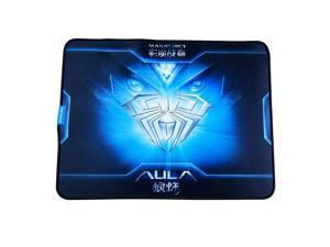 AULA YMZP Large Size XL 17*13 inch Gaming Mouse Pad Mat For CF LOL