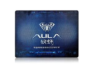 AULA SSD Large Size XL 12*9.7 inch Gaming Mouse Pad Mat For CF LOL