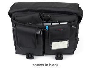 Lowepro Classified 200 AW Digital SLR Camera Bag/Case (Sepia)