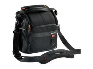 Vanguard Quovio 26 ILC Digital SLR Camera Shoulder Case (Black)
