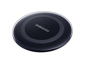 EPPG920IBUGCA Wireless S Charger Pad Black