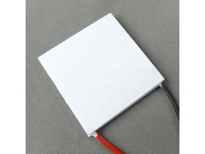 DC 12V 90W 40x40mm A-class Chip Cooler Units Small TEC Peltier Thermoelectric Electronics Cooling Module DIY MAX