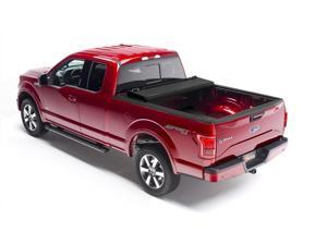 BAK Industries 448307 BAKFlip MX4 Hard Folding Truck Bed Cover