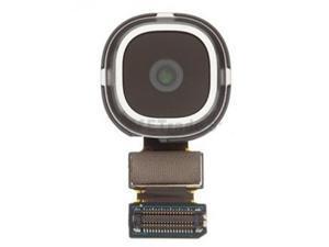 Original Facing Camera Back Camera For Samsung Galaxy S4 i9500