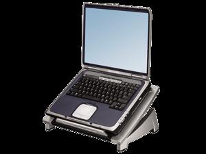 Fellowes Office Suites Laptop Riser - 8032001