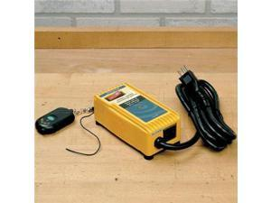 Dust Collector Remote Switch