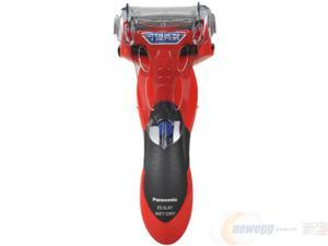 Panasonic Clean series Shaver ES-SL41-R405
