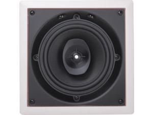 PSB CW160S In-Wall Speaker (Single Speaker)