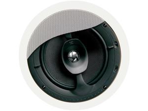 PSB CW180R In-Ceiling/In-Wall Speaker (Single Speaker)
