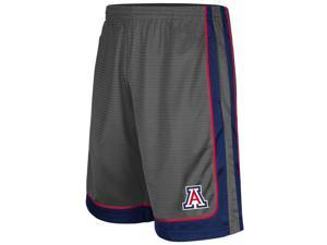 Arizona Wildcats Men's Performance Basketball Shorts