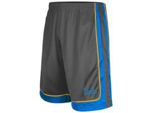 UCLA Bruins Men's Performance Basketball Shorts