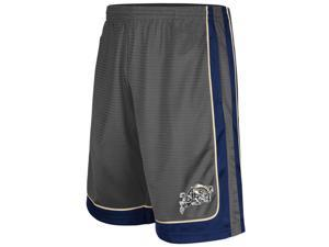 Naval Academy Navy Men's Performance Basketball Shorts
